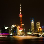 shanghai---pudong-1---featured