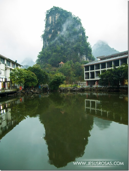 Landscapes-in-Yangshuo-10