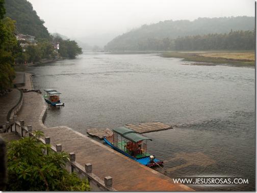 Landscapes-in-Yangshuo-11