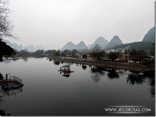 Landscapes-in-Yangshuo-12