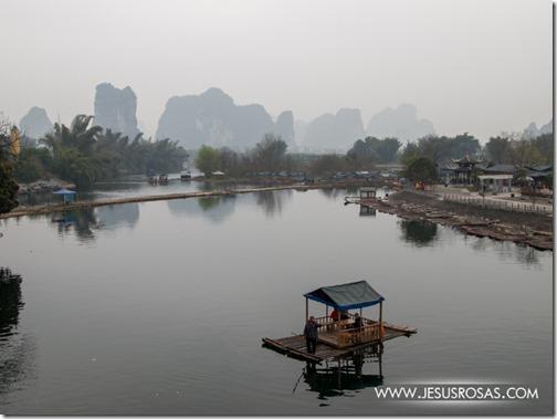 Landscapes-in-Yangshuo-13