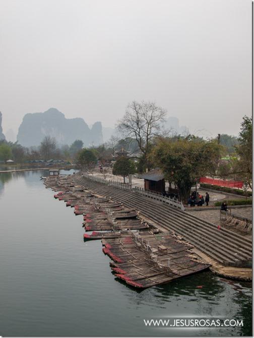 Landscapes-in-Yangshuo-14