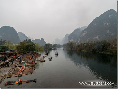 Landscapes-in-Yangshuo-15