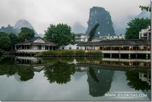 Landscapes-in-Yangshuo-3