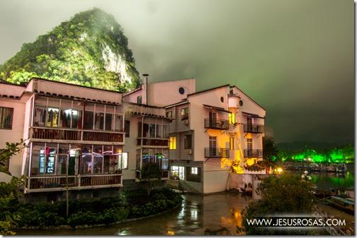 Landscapes-in-Yangshuo-5