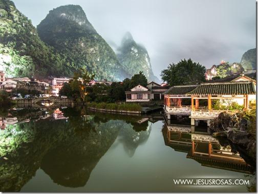 Landscapes-in-Yangshuo-7