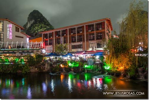 Landscapes-in-Yangshuo-8