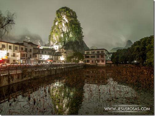 Landscapes-in-Yangshuo-9