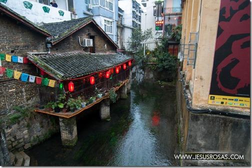 Life-in-Yangshuo-10