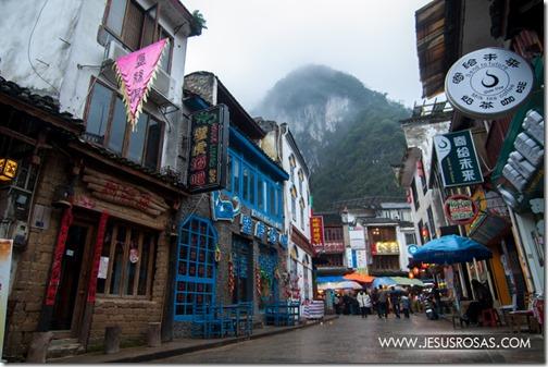 Life-in-Yangshuo-12