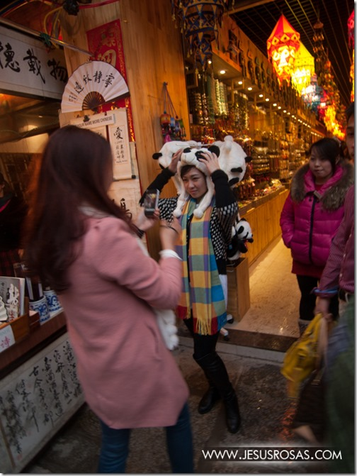 Life-in-Yangshuo-13
