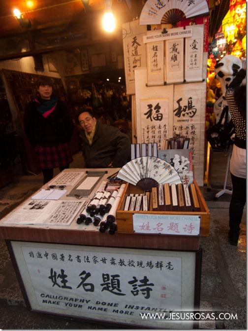 Life-in-Yangshuo-14