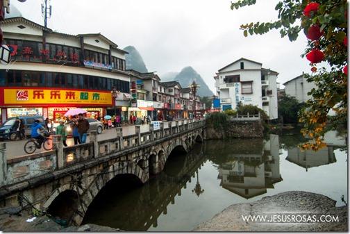 Life-in-Yangshuo-15