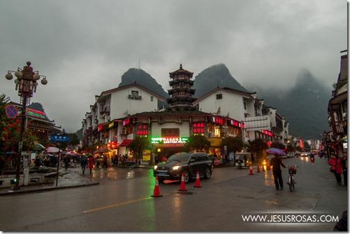 Life-in-Yangshuo-16