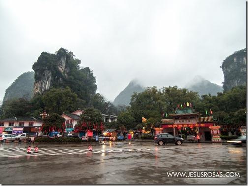 Life-in-Yangshuo-17