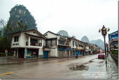 Life-in-Yangshuo-18