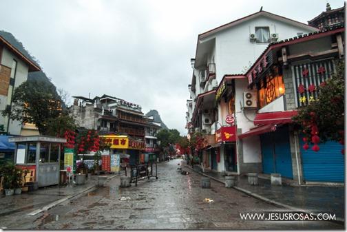 Life-in-Yangshuo-19