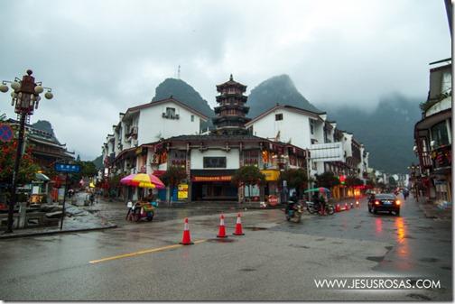 Life-in-Yangshuo-20