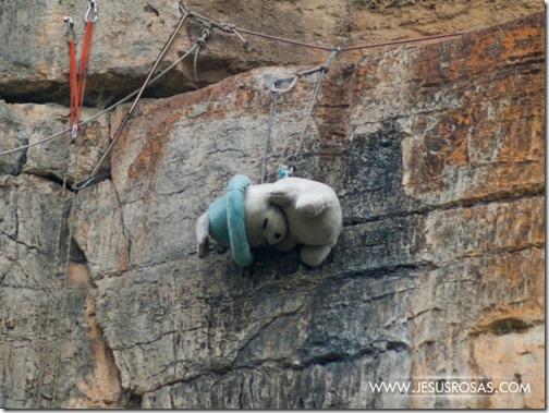 Life-in-Yangshuo-29
