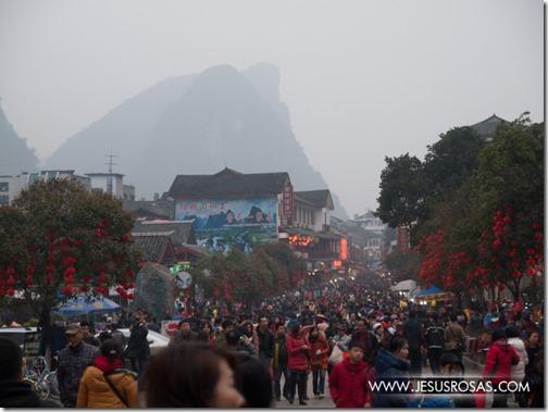 Life-in-Yangshuo-38