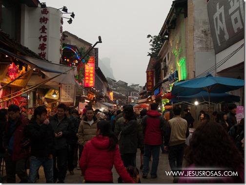 Life-in-Yangshuo-39