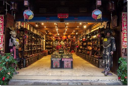 Life-in-Yangshuo-3