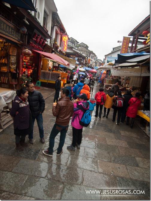 Life-in-Yangshuo-4