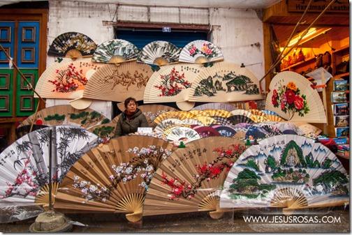 Life-in-Yangshuo-5