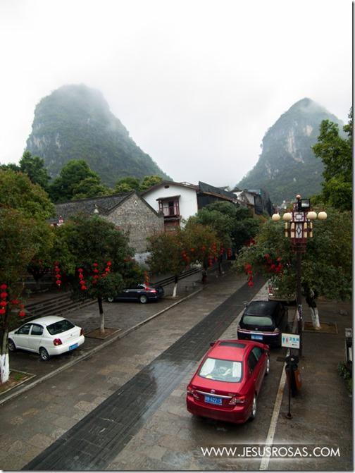 Life-in-Yangshuo-6