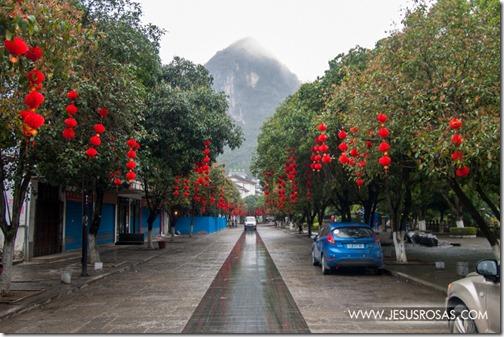 Life-in-Yangshuo-7