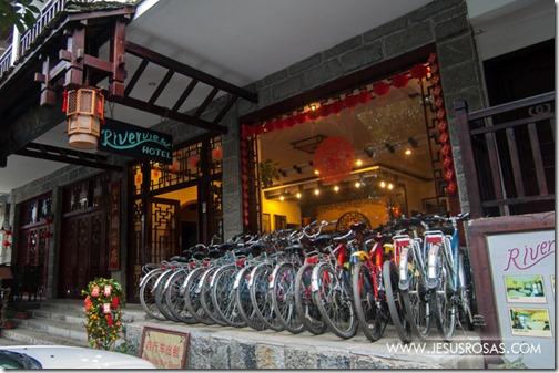 Life-in-Yangshuo-8