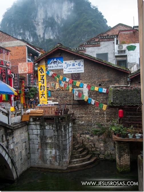 Life-in-Yangshuo-9