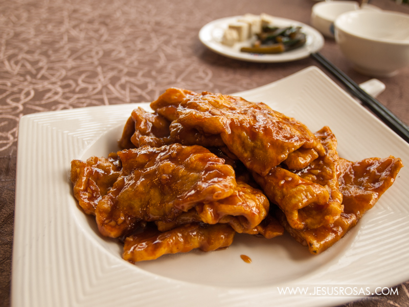 Tang-Cu-Li-Ji-Sweet-and-Sour-Pork-04-3