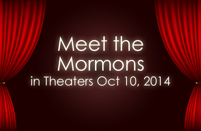 meet-the-mormons-EN