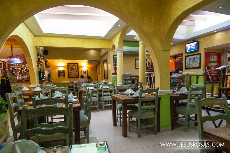 Food - Veracruz-0-9