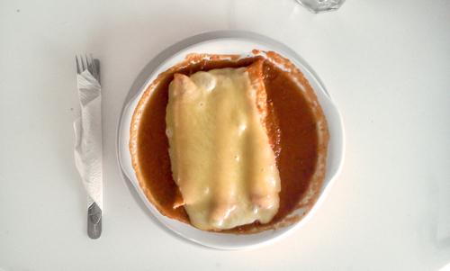 Food---Veracruz-58-500x301
