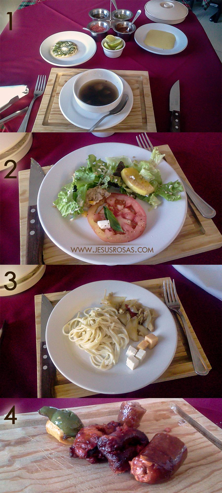 restaurante-brassuca-veracruz-mexico-meat-salads-mushroom-soup-cortes-espadas-sopa-champinones