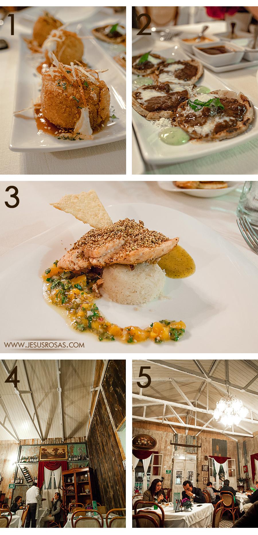 restaurante-fusion-veracruz-mexico-salmon-queso