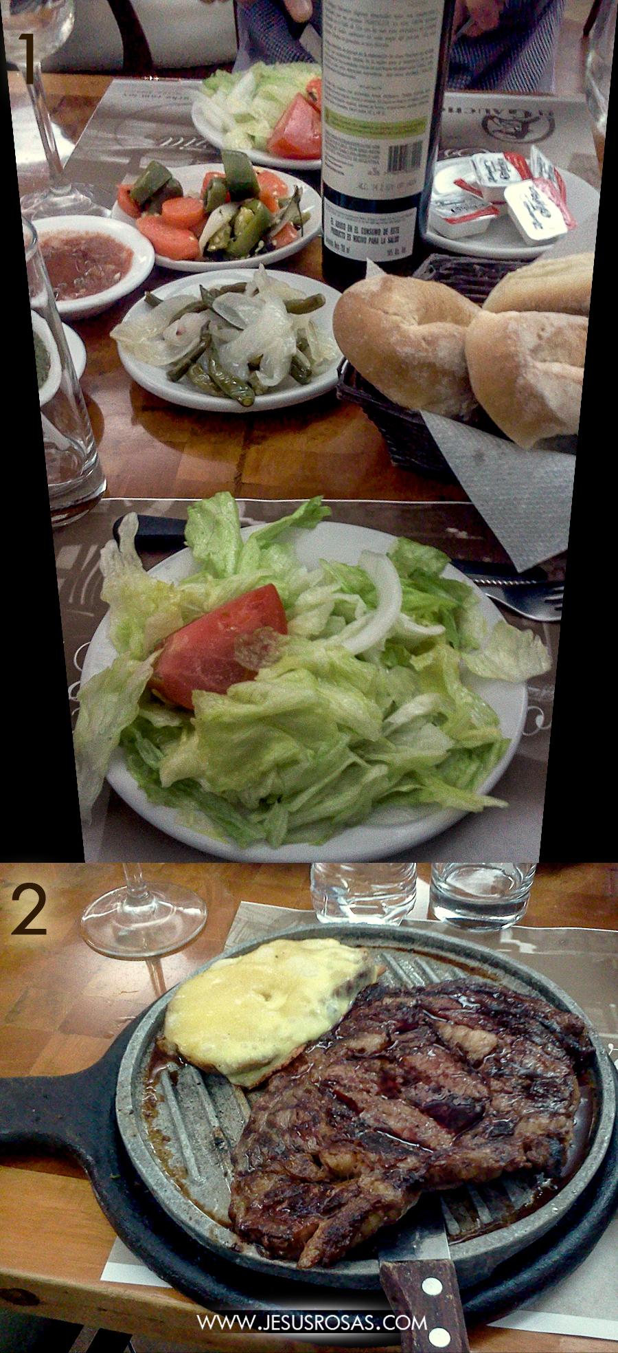 restaurante-gaucho-veracruz-mexico-bife-chorizo-top-loin
