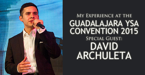 conferencia-JAS-2015-EN