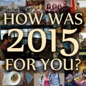 How-was-2015