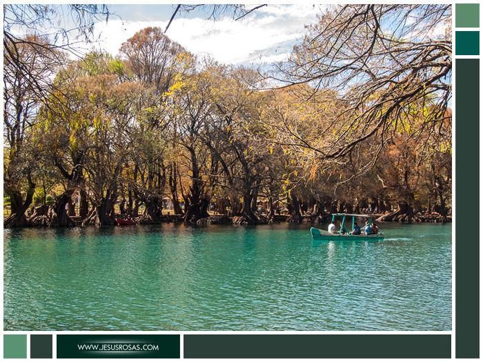 Parque-Nacional-Lago-de-Camécuaro-Group-14
