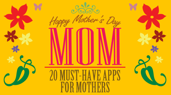 20-Apps-Moms-Must-Have-Featured