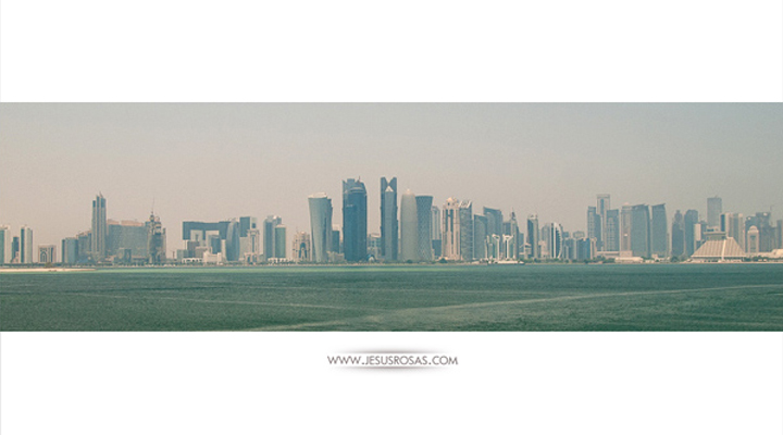 A-New-Stage-in-My-Life,-Qatar---Featured-Image