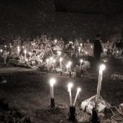 Dia-de-muertos-michoacan