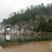 Guilin-Elephant-Trunk-featured-1