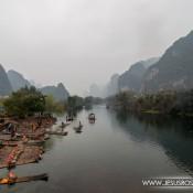 Life-in-Yangshuo-33