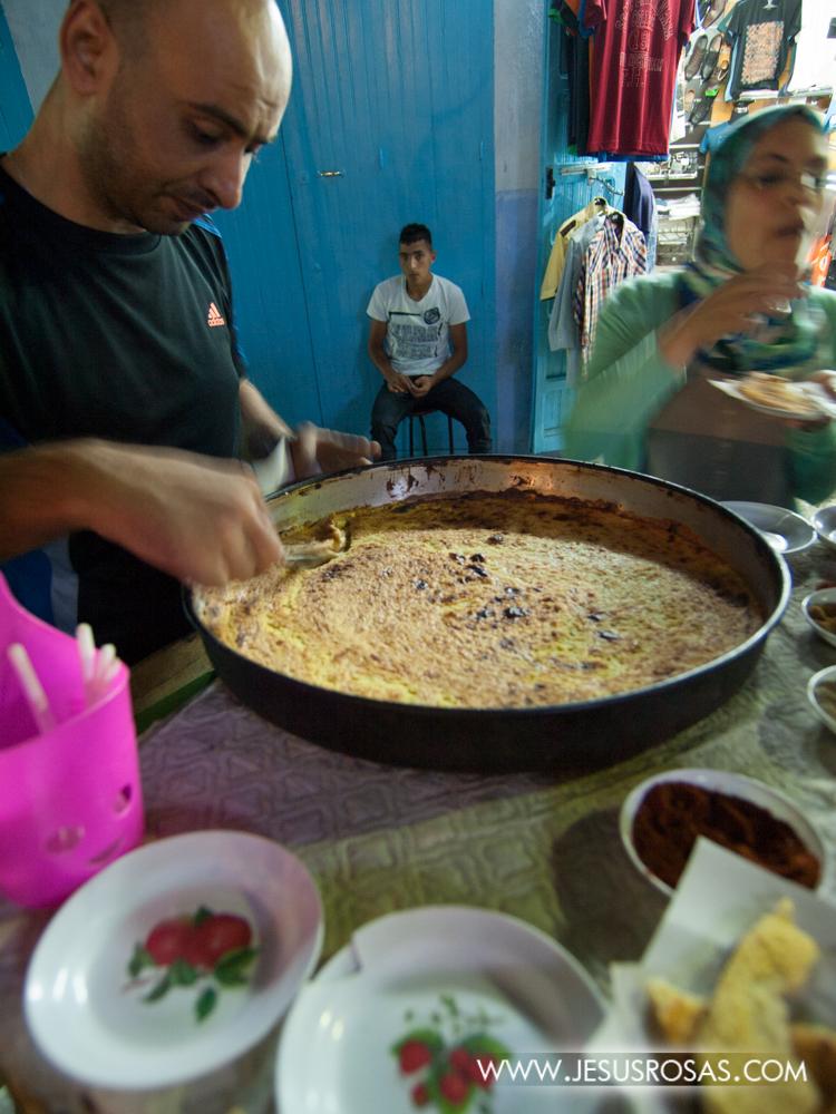 w-Moroccan-food--comida-de-marruecos-10