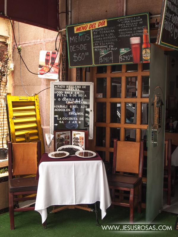 La-Cocinita-de-San-Juan-por-Jesus-Rosas-comida-mexicana-prehispanica-exotica-A-1