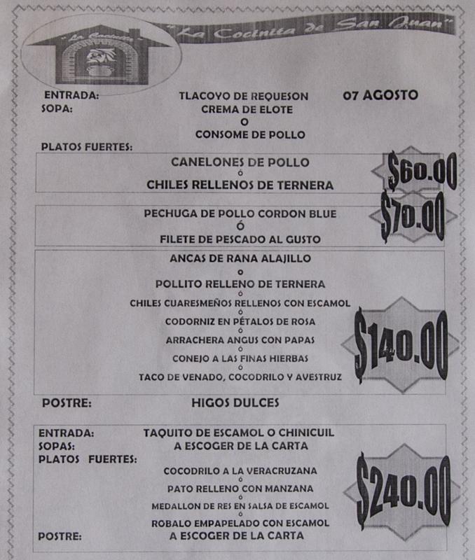 La-Cocinita-de-San-Juan-por-Jesus-Rosas-comida-mexicana-prehispanica-exotica-B-1
